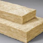 Insulboards - Insulpro Insulation Products