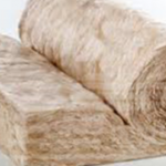 Insulfelt - Insulpro Insulation Products