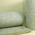 Insulmat - Insulpro Insulation Products