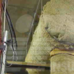 Mineral wool 5 - Insulpro Insulation Products