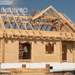 Polyslabs - Insulpro Insulation Products