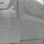 Polyslab - Insulpro Insulation Products