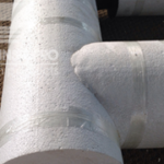 Polystyrene - Insulpro Insulation Products
