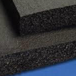 Insulpro Insulation Products