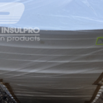 Insulpro Insulation Products - tanks vessels