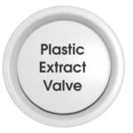 Valves - Insulpro Insulation Products