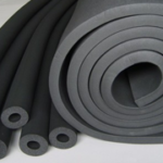 k- flex products - Insulpro Insulation Products