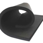Black k flex - Insulpro Insulation Products