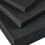 Insulpro Insulation Products - k-flex