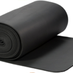 k flex - Insulpro Insulation Products