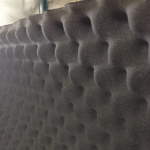 Insulpro Insulation Products - Insulation sponge