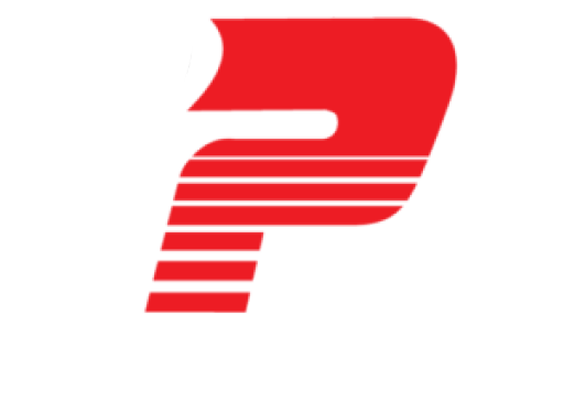 Insulpro